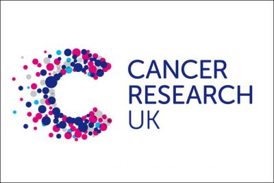 ALTEN is supporting Cancer Research UK in 2019